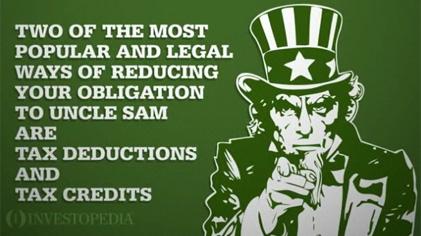 62_tax-deductions-vs-tax-credits_421x236
